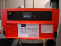 DSC07663