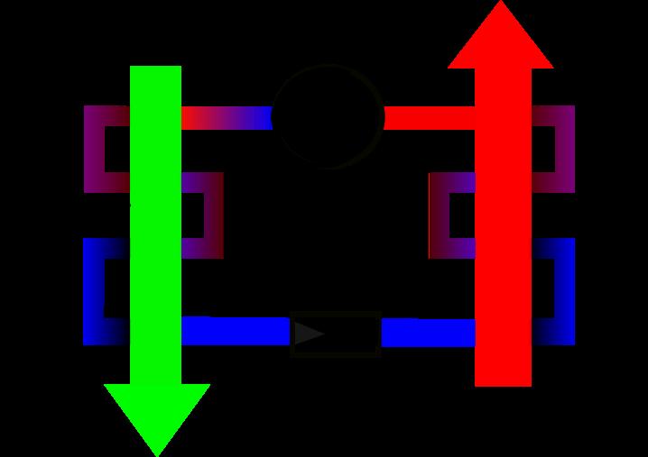718px-Circuit_warmtepomp_svg(1)