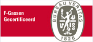 FGassen_logo