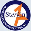 Sterkin_logo