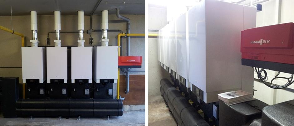 verwarming | de vries installatietechniek