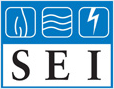 SEI_logo