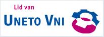 UnetVNI_logo